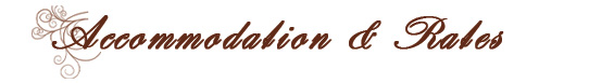 Thandeka Safaris finest hunting, Plainsgame, Big game, Bow hunting, and wing shooting in South Africa.